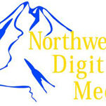 northwestdigitalmedia