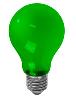 Greenlight Techs
